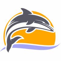 Первенство ГБУ НОСШОР 'Дельфин' по плаванию