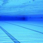 В Нижнем Новгороде отремонтируют бассейн 'Дельфин'