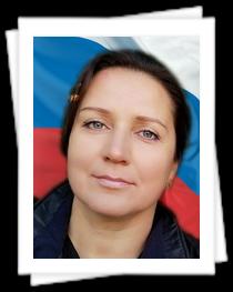 Федорова О.А.