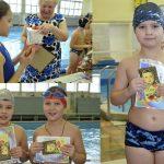 Спортивный праздник, посвященный Дню народного единства