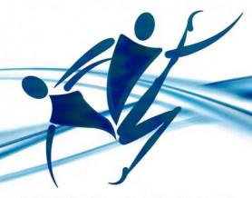 Дополнительный набор в физкультурно-оздоровительную секцию по синхронному плаванию