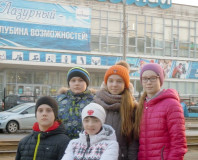 Первенство России по подводному спорту в г. Ярославль