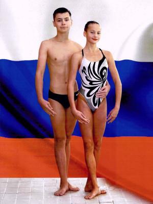 Марычев Т. и Сафонова Н.